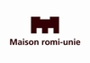 Maisonmarklogo3f186101