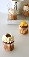 Cupcake_recipe2