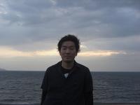 Onishi_santeteria